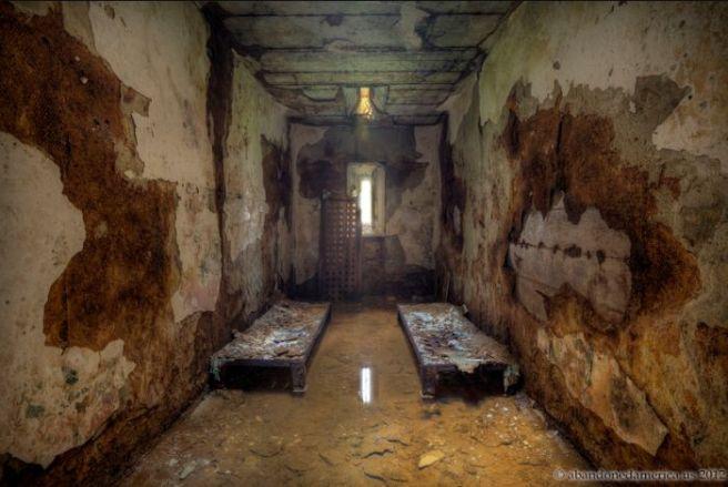 prison_in_philadelphia_24
