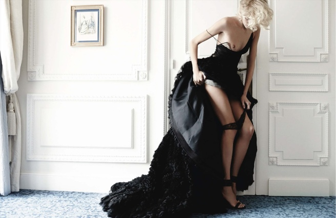 mario-testino-vogue-germany-12
